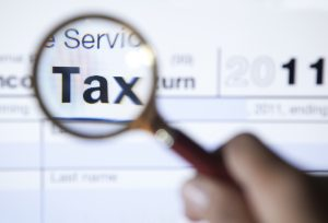 Zigo & Associates Accounting and Tax Services