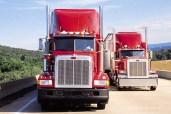 Commerce Township transportation accounting